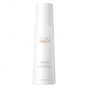 absolute lotion